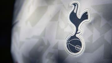 Tottenham Hotspur logosu