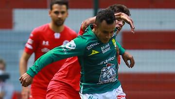El viernes 2 de abril se reanuda el Guard1anes 2021 de la Liga MX.