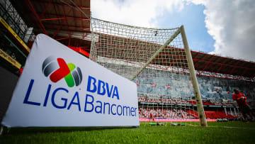 Liga MX – ¿Cuándo termina el mercado de fichajes en México?