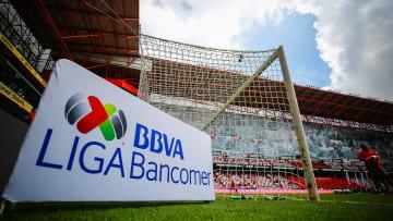 5 razones más por las que un juego se puede ganar en la mesa en la Liga MX