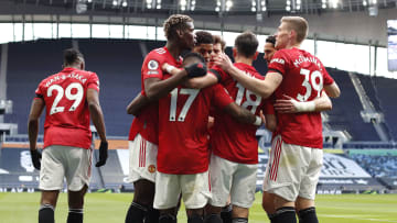 The FPL price of every Man Utd player for the 2021/22 season has been revealed