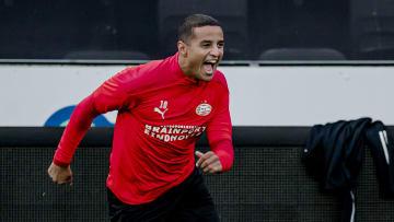 Mohamed Ihattaren wechselt in die Serie A