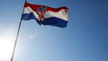 Travel Destination: Croatia