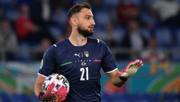 Donnarumma is close to joining PSG