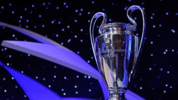 Final de la Champions