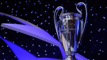 Final acontecerá em São Petersburgo | UEFA Champions League & UEFA Cup Draw