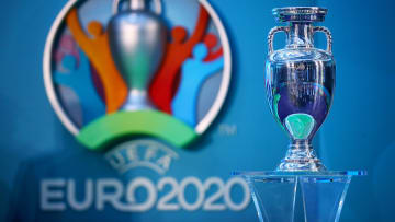 UEFA still plans to have all 12 host countries involved in the tournament