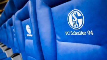 Auf Schalke steht zur neuen Saison sehr viel Arbeit an