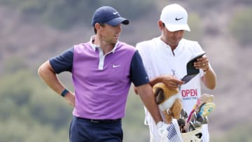TV coverage for the US Open today, include tee times, live stream and schedule.