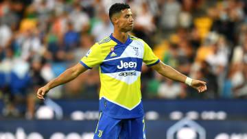Da debandada da Inter de Milão ao adeus de Cristiano Ronaldo: seis provas de que o Campeonato Italiano foi o grande derrotado da janela.