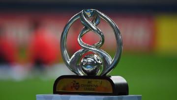 Urawa Red Diamonds v Al Hilal - AFC Champions League Final 2nd Leg