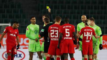 RB Leipzig und Wolfsburg stehen sich zum fünften Mal im DFB-Pokal gegenüber