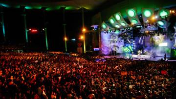 Festival de Viña del Mar no se realizará en 2022