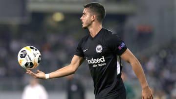 Andre Silva wird für RB Leipzig zum Schnäppchen