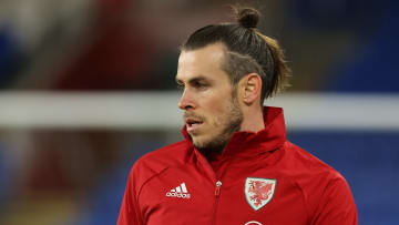 Bale wants to see more done to tackle racism in football