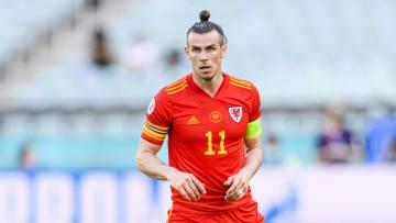Kann Wales-Kapitän Gareth Bale seine Mannschaft zum ersten Sieg führen?