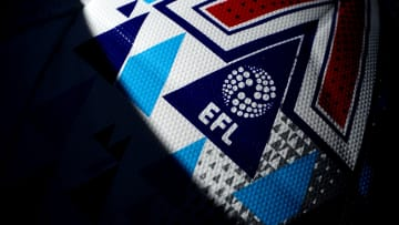 West Bromwich Albion v Birmingham City - Sky Bet Championship
