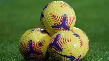 West Bromwich Albion v Leeds United - Premier League