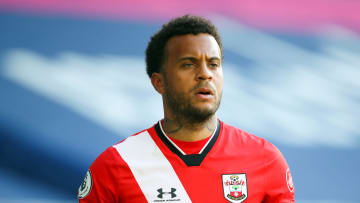 Ryan Bertrand has signed for Leicester
