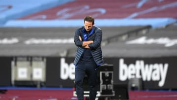 Frank Lampard
