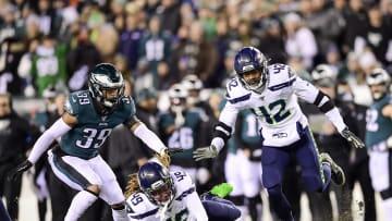 Eagles y Seahawks cuentan con dos de las nóminas más costosas de la NFL para el 2020