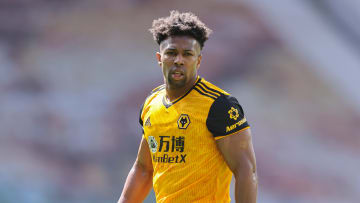 Adama Traore is wanted by Leeds