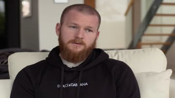 Aron Gunnarsson's Road to the 2018 World Cup With Iceland _ World Cup 32 _ The Players' Tribune.mp4