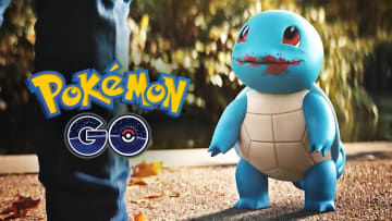 How to Play with Your Buddy in Pokemon GO is part of the new Buddy Adventure