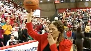 C. Vivian Stringer's Road To 1,000 Wins | The Players' Tribune