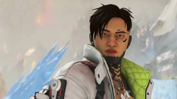 When does Apex Legends Season 4 start?