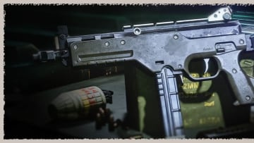 LC10 Warzone best attachment loadout