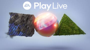 EA broadcasted their latest games showcase, EA Play Live 2021, on Thursday, July 22, at 10:15 p.m. PT.