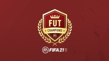 Harry Hesketh wins FUT draft without using 'sprint' option to play