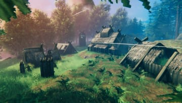 Valheim Spawn Item list is a way to get any item you want whenever you want it.