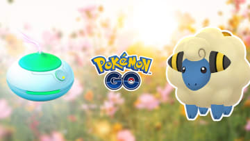 What can we expect from the 2021 Calendar in Pokémon GO?