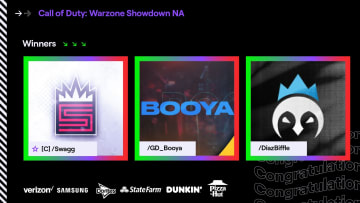 Now that players have had the chance to participate in the Warzone Twitch Rivals tournament properly, who took home the gold?