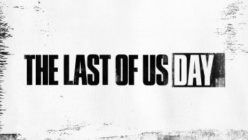 The Last of Us Day will bring an avalanche of new things to buy Saturday.