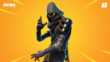 Greasy Graves is a landmark in Fortnite that you must visit to complete one of the week 10 challenges.