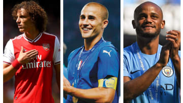 3 cầu thủ có 'siêu cản phá' trong FO4