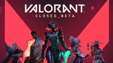 How do Twitch drops work for Valorant?