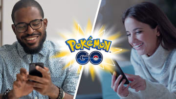 The Catch Cup in Pokemon GO is the newest competition to hit the mobile augmented reality game's GO Battle feature.