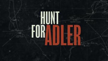 The Hunt for Adler Event has gone live.