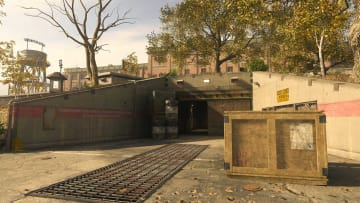 Call of Duty Warzone New Map