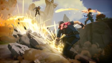 When did Spellbreak come out? Gamers have been enjoying the new fantasy game.
