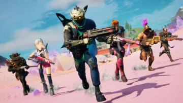 The Fortnite v15.20 patch notes are here and we have everything you need to know.