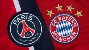 Trận chung kết rất đáng chờ đợi giữa 2 đội bóng tấn công của Champions League tối nay