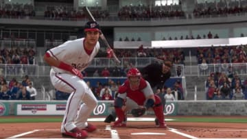 Here's everything you need to know about MLB The Show 20 custom teams.