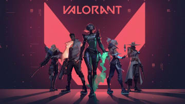Valorant Update 2.06 full list of Patch Notes