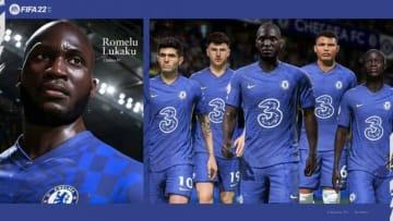 O Chelsea é o atual campeão da Champions League