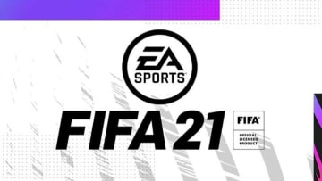 EA Sports cancels FIFA 21 demo in favor of early access for EA PLAY subcribers